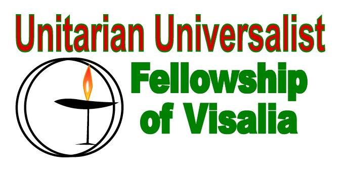 Unitarian Universalist Fellowship of Visalia